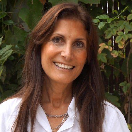 Dr. Karen Friedman - KFriedman450
